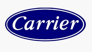 Холодильное оборудование Carrier