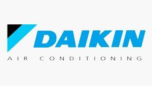 Холодильное оборудование Daikin