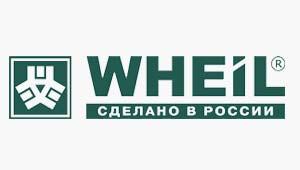 Холодильное и вентиляционное оборудование WHEIL